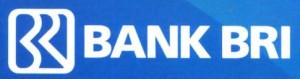 logo-bank-bri https://yonexraketbadminton.wordpress.com