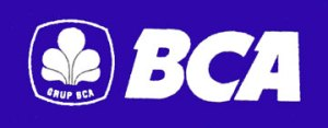 logo bca https://yonexraketbadminton.wordpress.com